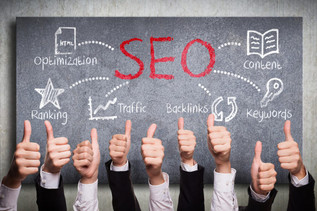 Search Engine Optimization for your Digital Publications