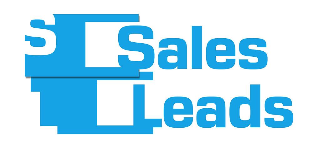 sales engagement