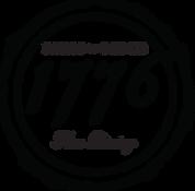 1776 copy.png