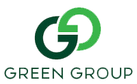 greengroupllc.png