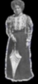 Sor. Maria Galbusera