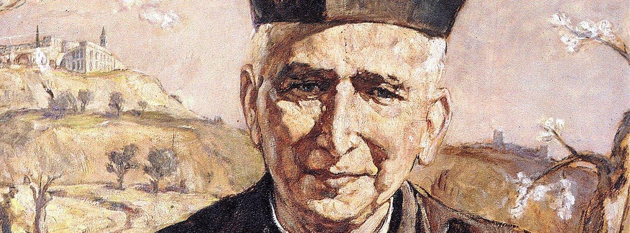 S. Giovanni Calabria