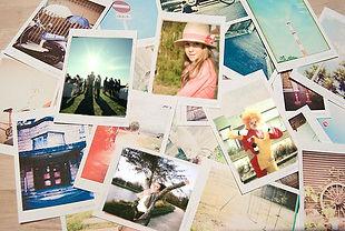 Adeline Baudy Photographe Vendée