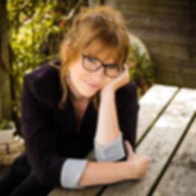 Adeline Baudy Photographe