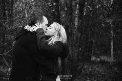 Couple - Adeline Baudy Photographe
