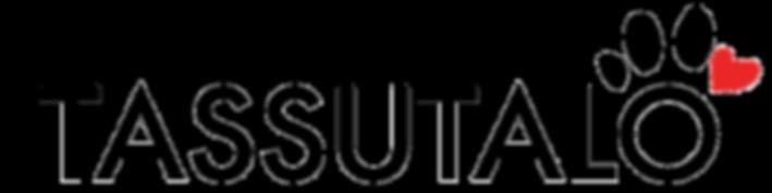 Tassutalo_Logo_Va%CC%88ri_Printti_edited