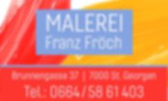 181002_MalereiFranzFröch_320x192px.jpg