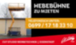 180408_Hebebühne-.jpg