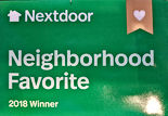 nextdoor_edited.jpg