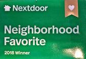 nextdoor_edited.jpg