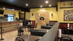 Best NY Pizza Wesley Chapel