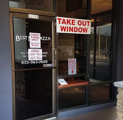 Take Out Window CW.jpg-page-001 (1).jpg