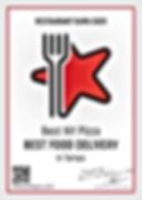RestaurantGuru_Certificate1 2020.png
