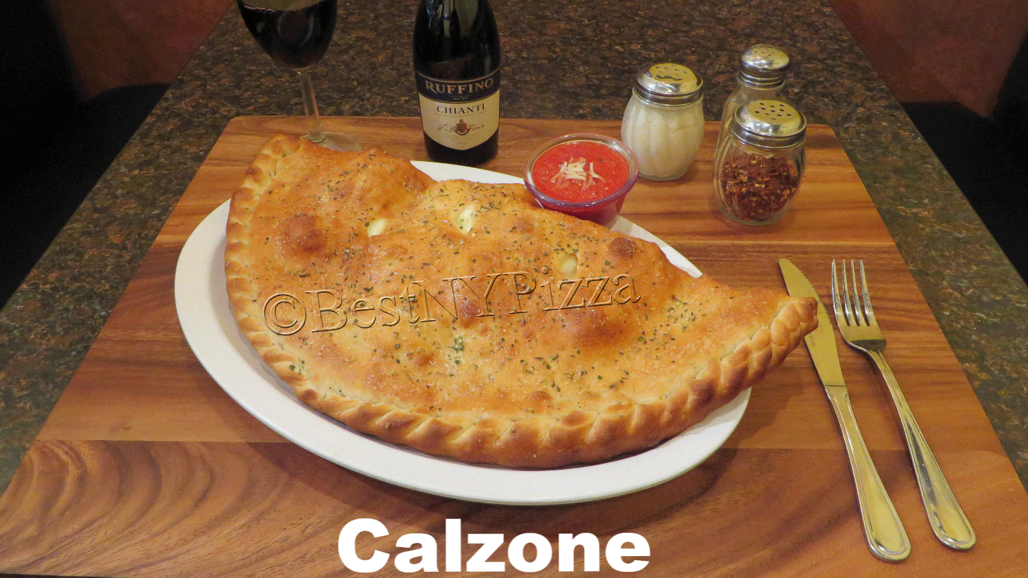 Calzone-WM_edited