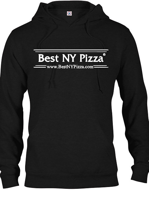 Pull Over Sweatshirt (Not Personalized)