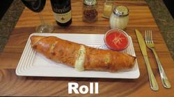 Roll-WM_edited