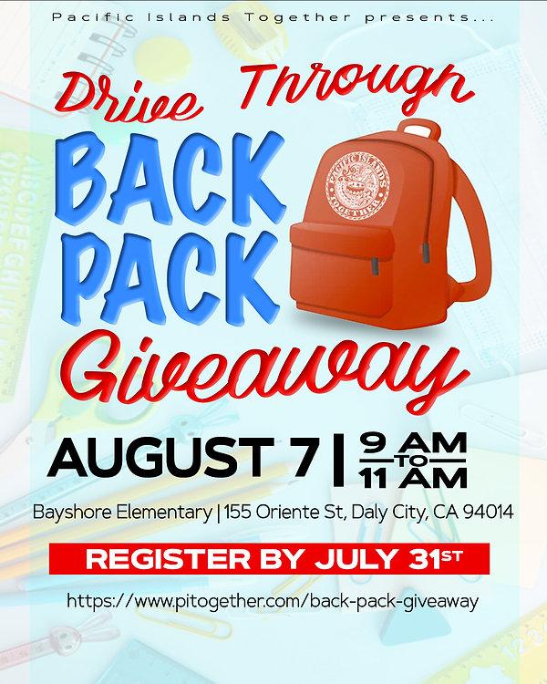 Back Pack Giveaway.jpg