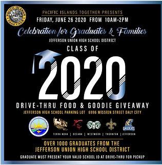 2020 JUHSD-PIT Graduation.jpg