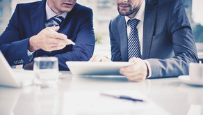 How does a Consultant IT Director help my Business?