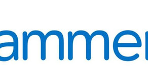 Yammer - Business Social Networking Tool