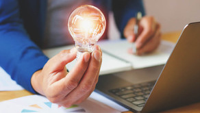 Five ways technology can improve Business Productivity