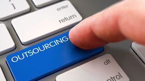The benefits of outsourcing your IT Support
