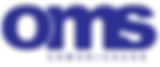 logo_oms_topo_2.png