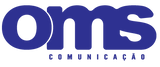 logo_oms_topo_2.png
