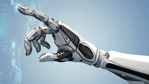 Are you using these Automation Technologies?