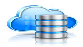 3 Data Backup Types for Businesses