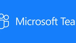 Microsoft Teams in Review