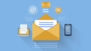 Email Campaigns and Telesales - GDPR