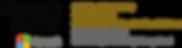Gold-Partner-Status.png