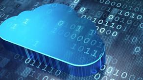 Wireless internet as a backup
