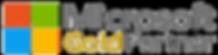 Microsoft-Gold-Partner-Banner-Blog-e1490