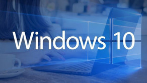 Windows 10 update - What I need to know