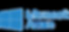 microsoft-azure-.png