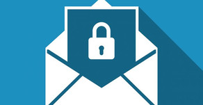 What do Phishing emails look like? - things to look out for