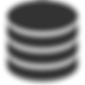 backup icon image