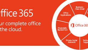 How Microsoft 365 Enterprise helps my business?