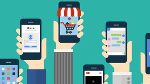 Apps that every business owner should use