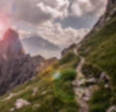 mountain path_edited.jpg