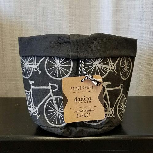 Bicicletta Basket Small