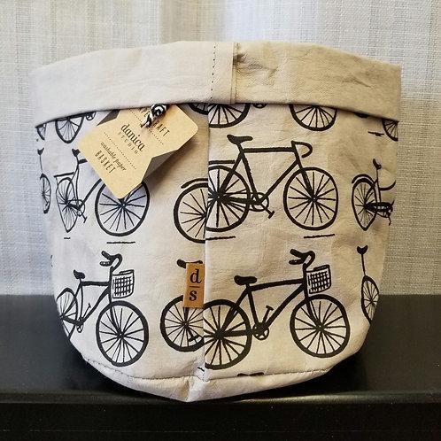 Bicicletta Basket Large