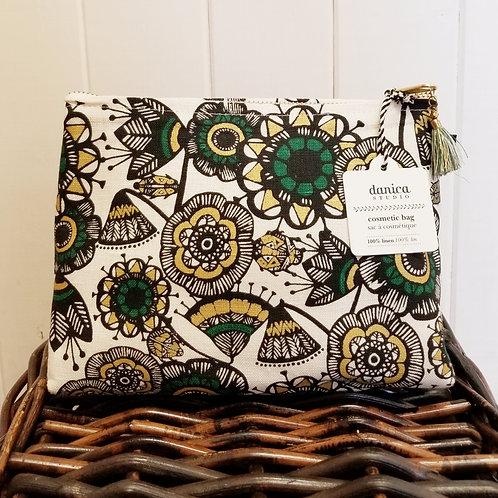Shadowvale Small Bag