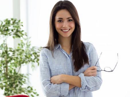 7 dicas de marketing e divulgação para terapeutas Holísticos e  Integrativos.
