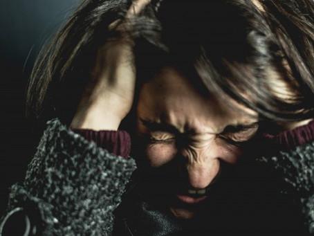 Crise de Ansiedade generalizada o que é e como tratar?