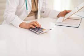 Quanto ganha um Terapeuta Holístico e como cobrar as consultas?