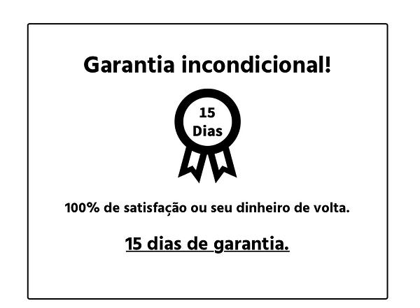 Captura_de_Tela_2020-08-04_às_01.23.40.