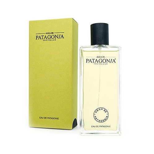 Perfume Eau de Patagonie Nr. 1 Natural Spray 100 ml
